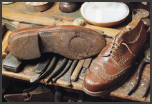 Home - Hurry Up Shoe Repairs Lower Hutt 5e35c38bff6